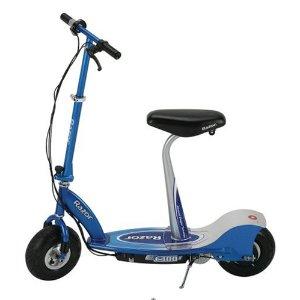 E300S-Razor-scooter