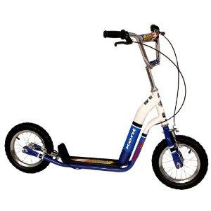 Kent-Super-Scooter